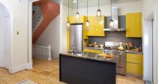 small kitchen ideas pictures of small kitchen design ideas from hgtv | hgtv ZSRTBSA