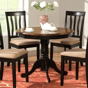 small kitchen tables caledonia dining table MEMIGDB