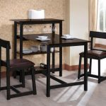 Stupendous small kitchen tables styles