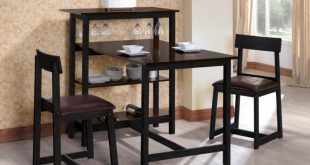 small kitchen tables kitchen table ideas for small kitchens stylish small kitchens designs  youtube dining XPKKELT