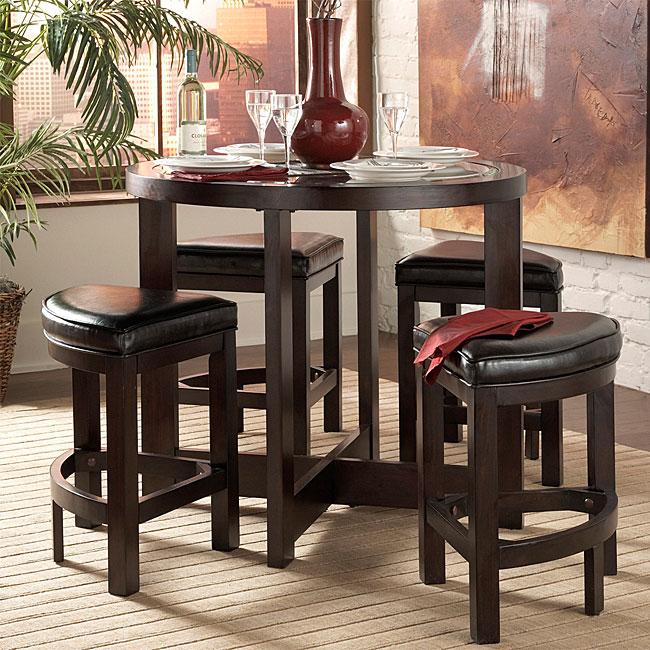 small kitchen tables space saver kitchen table set kitchen ideas MYYHIWZ