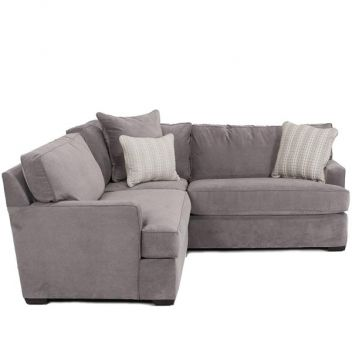 small sectional sofa living room - sectionals - condo connection 2 piece sectional - living BYWQCLB