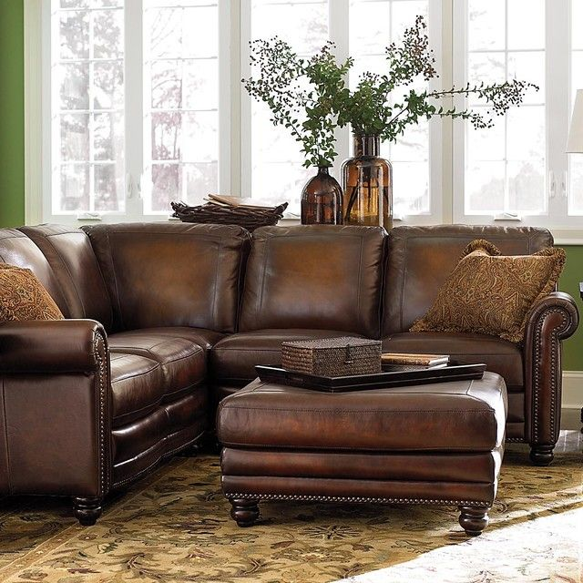 small sectional sofa small leather sectional sofa «find out more about small leather sectional  sofa AEXTRFR