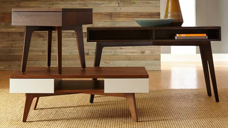 solid wood furniture ZZWEOXU