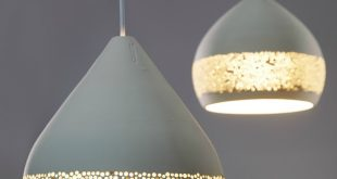 spongeoh4 when nature meets contemporary lighting XEPUDUA