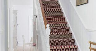 stair carpet saveemail PRRXVVA