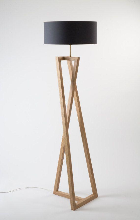 standard lamps best 25+ floor lamps ideas on pinterest | lamps, floor lamp and diy ZXHXCIK