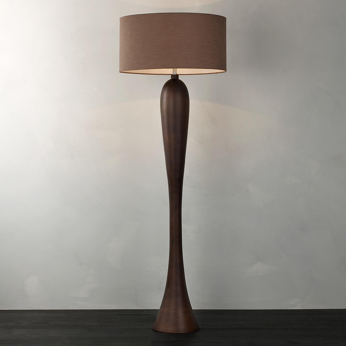 standard lamps living room floor lamps WQDFJIQ