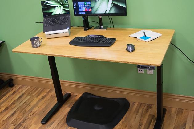 standing desk the best standing desks GCBPFLT