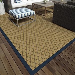 stanton seychelles indoor/outdoor carpet NMQHIOL
