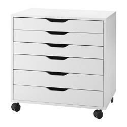 storage drawers home; /; office furniture; /; drawer units SJSYPWN