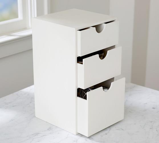 Storage drawer – the best storing option