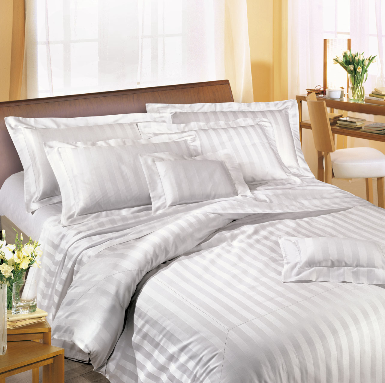 stunning bed linen types 41 for cheap good quality bed linen with bed KOEMTPK