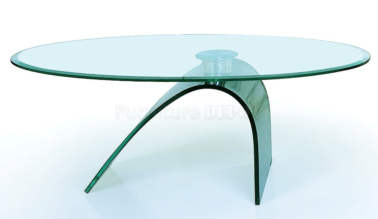 stylish glass table tops BSIAGIT