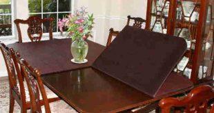 table pads NUZJZEU