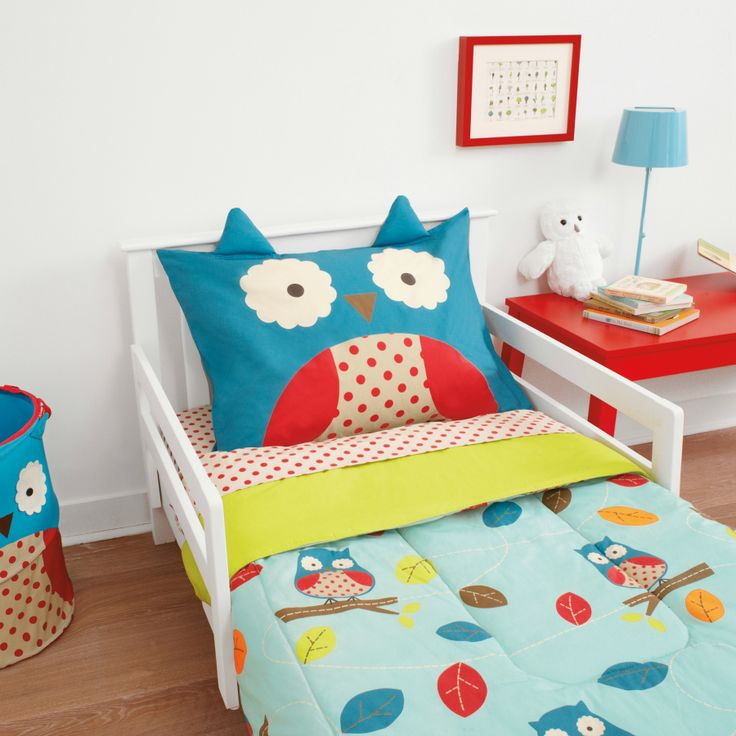 target toddler bedding sets NZIRLOS