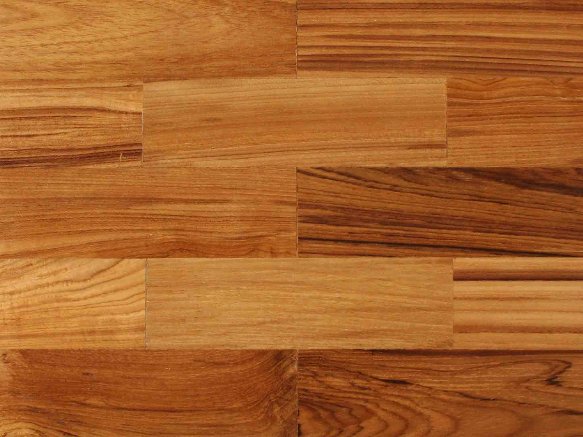things to consider while installing wooden flooring LVNODJA