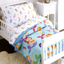 toddler bedding sets JHJQUAD