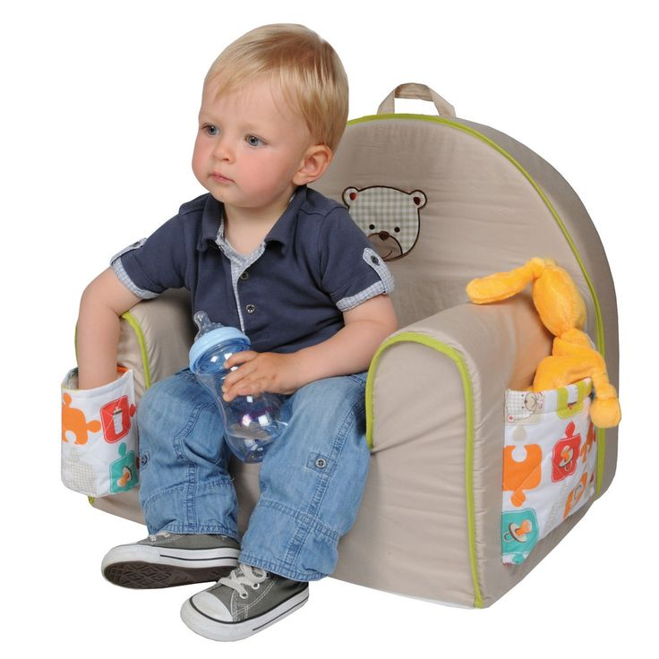 toddler chair add this comfy, fun and practical toddler-sized chair to any room to create MTHDOOC