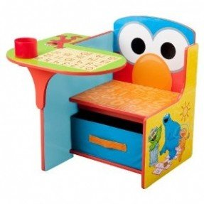 toddler chair (click image twice for updated pricing and info) sesame street ONIUXCZ