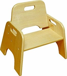toddler chair ecr4kids 6 JRLVFAT