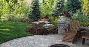 top 25+ best backyard landscaping ideas on pinterest | backyard ideas,  landscaping LGNFTRY