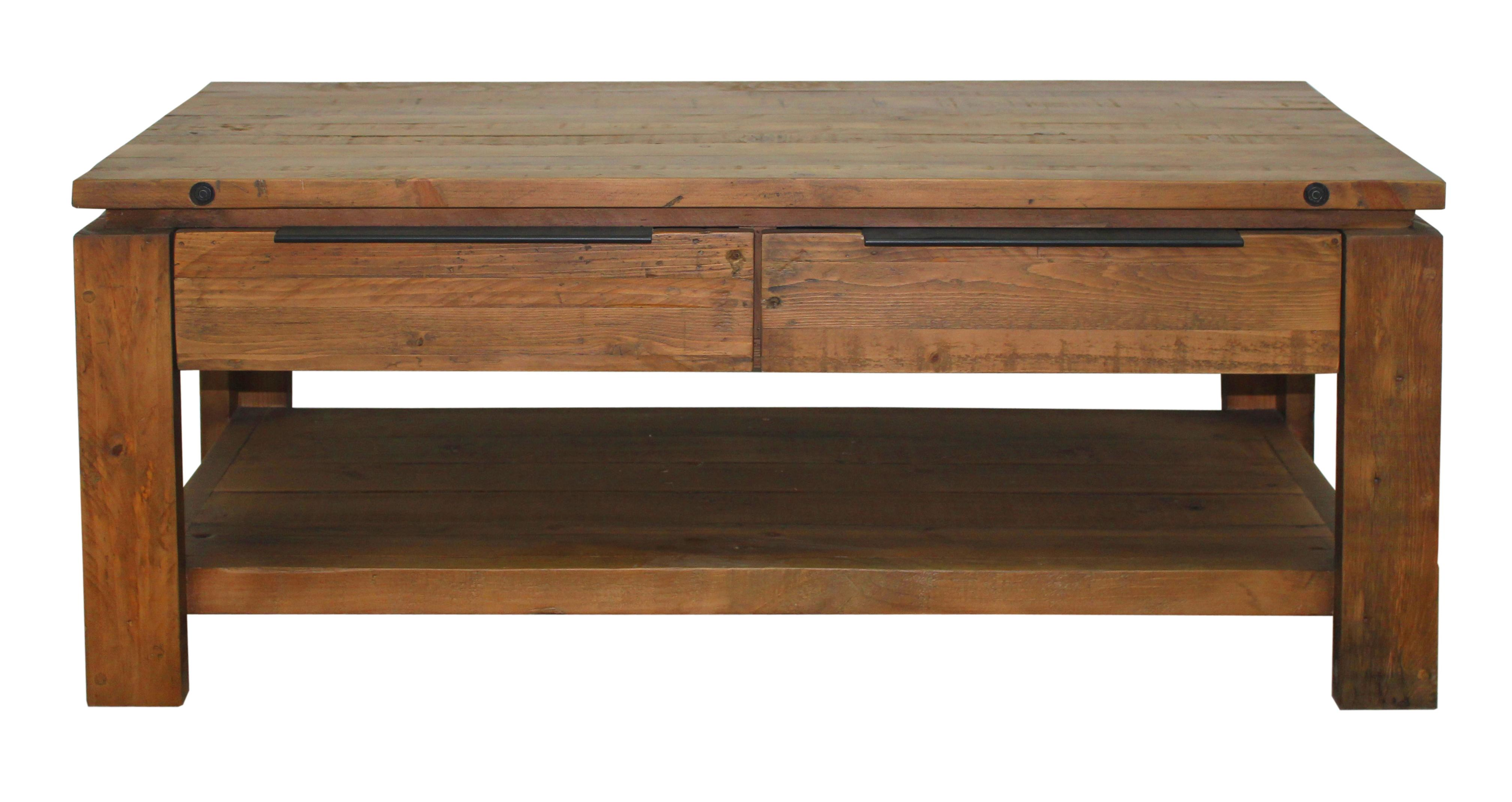 toronto storage coffee table | dfs NYNZKLE