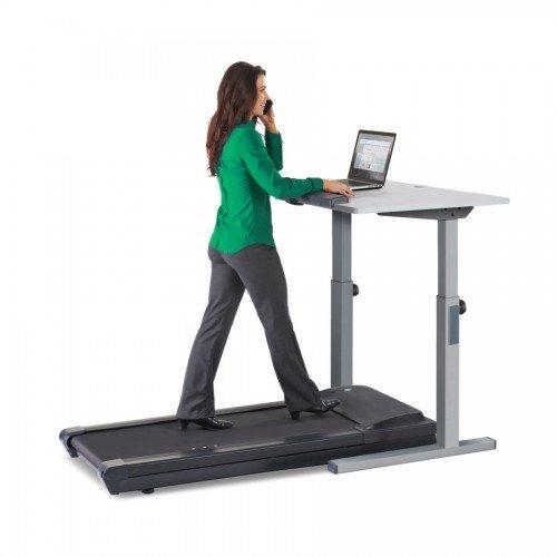 tr1200-dt5 treadmill desk UUERGQW