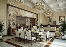 traditional 220 interior design styles NMHJLHY