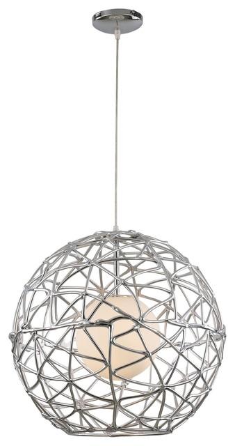 trans globe lighting pnd-968 free weld 20 OFSPTEM