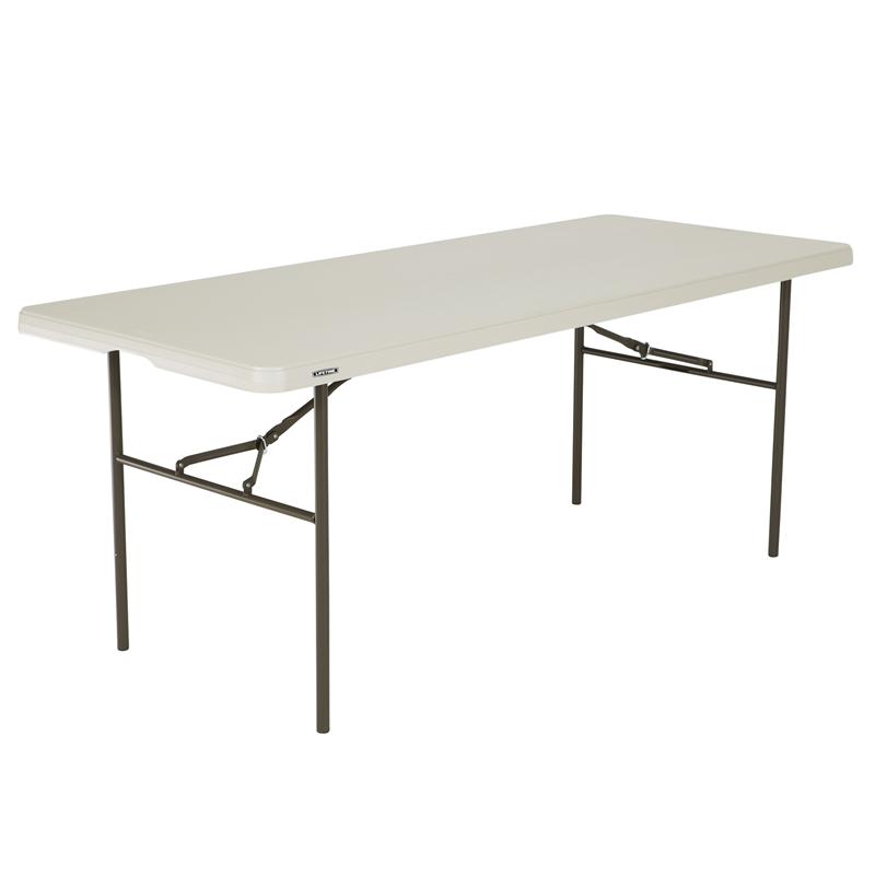 trestle table down LZPHONA