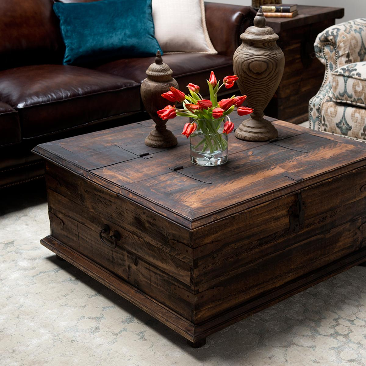 trunk coffee table ... 2800907702_05013-00023-coffee-table-trunk153s.jpg ... BCBWGCQ