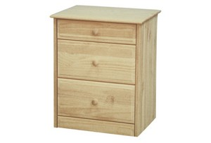 unfinished pine furniture 2 OLLYCSI
