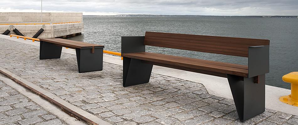 urban furniture slider-11.jpg XPJTSMR