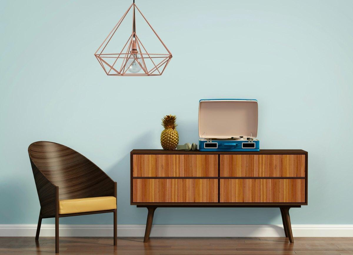 vintage furniture repurposed XYUSHYL