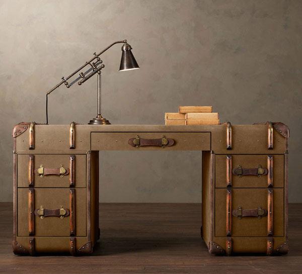vintage furniture vintage-furniture-design-retro-decor (7) CSOJLJT