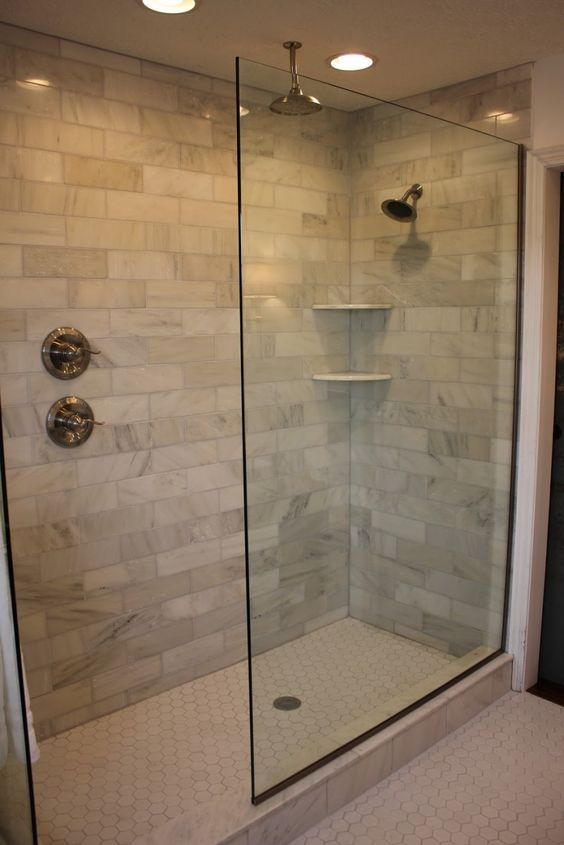 walk in showers incredible doorless walk in shower designs ideas. interesting glass  doorless walk in DWMWUXH