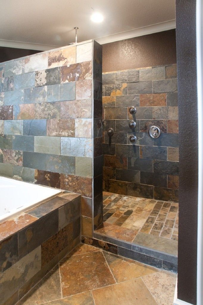 walk in showers walk in shower bathroom designs 1000 ideas about shower no doors on BOOGOYY