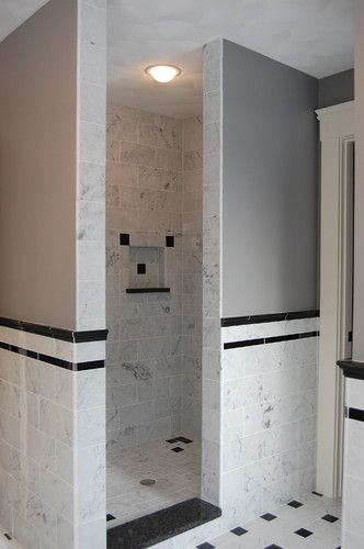 walk in showers walk in shower design, pictures, remodel, decor and ideas - page 63 QUCBFAZ