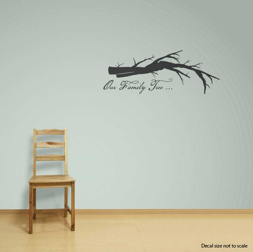 wall art decals wall art decal ... BDZGJRC