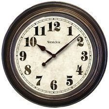 wall clocks antique style YVZDGQK