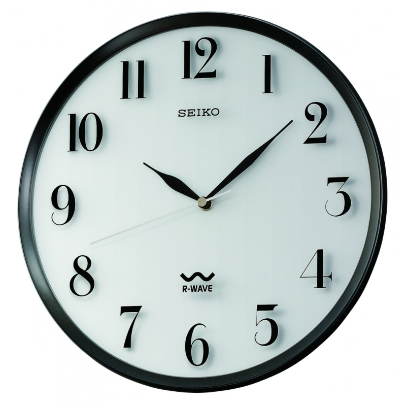 wall clocks roll ... VIRHAPW