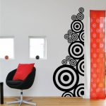 Significance of wall paintings