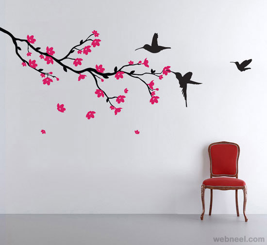 wall paintings wall painting ideas wall painting ideas PUTLJHK