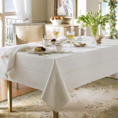 waterford addison table linens | bloomingdaleu0027s LWXHKAJ