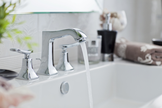 what to consider before buying new bathroom fixtures JZKQKAI