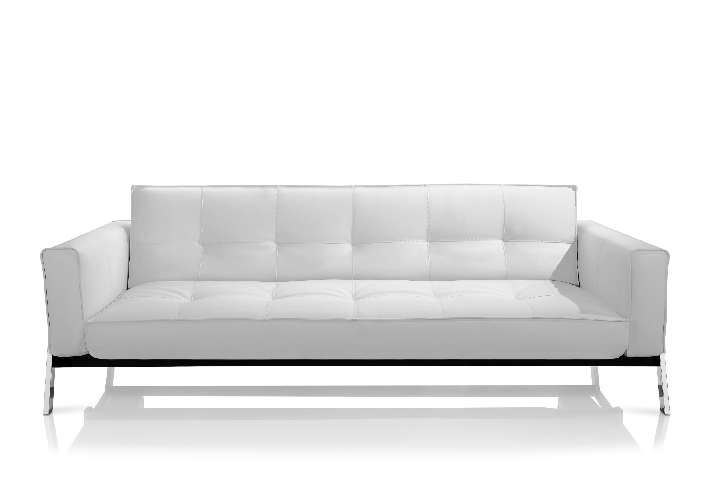 white sofa awesome white fabric sofa , new white fabric sofa 30 sofas and couches YITCMAJ