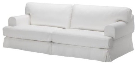 white sofa question. YTMUXDY
