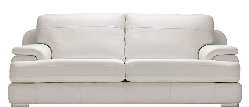white sofa white sofas sofasofa QGMHXZJ