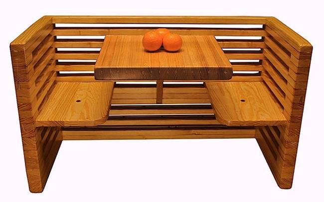 wood furniture counterevolution bowling alley wood brooklyn jim malone ADUDIHQ